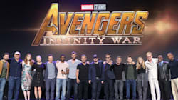 WATCH: 'Avengers' Time Travel Theory Could Explain The Future Of The