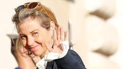 Giulia Grillo apre un fronte caldissimo: