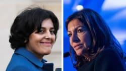 El Khomri sera bien candidate PS aux législatives à Paris (contre l'avis
