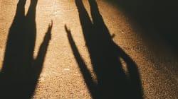 Desaparecen dos jovencitas en Chihuahua y son localizadas en hotel de