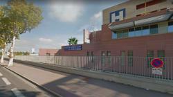 L'hôpital de Perpignan réagit aux accusations de