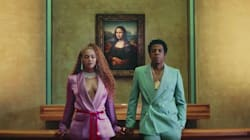Beyoncé And Jay-Z's 'APES**T' Music Video: 7 Things You Might Have