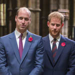Harry e William prendono una drastica decisione per mettere pace tra Meghan e