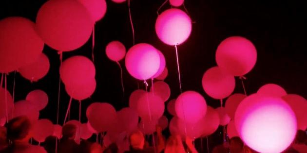 14 juillet: Les images de l'émouvant hommage aux victimes de Nice, deux ans après l'attentat.