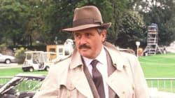 Victor Lanoux, interprète de