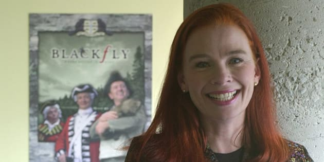 Catherine Tait named first female CBC President and CEO - promises 'inclusive' storytelling