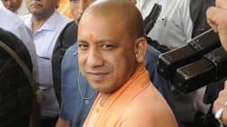 No Permission For Yogi Adityanath's Trial In Gorakhpur Riots Case: UP Govt Tells Allahabad