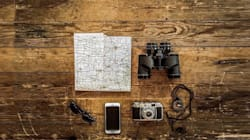 Viaggi all'estero, cosa fare prima di