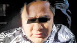 El Pozoles, el narco que se habría convertido en asesino serial de
