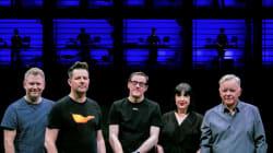 New Order no Brasil: Os detalhes sobre os shows em SP, Uberlândia e