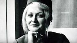 Vesna Vulovic, Survivor Of Mid-Air Plane Explosion And 33,000-Foot Fall, Dies At Age