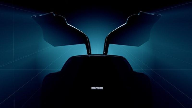 Italdesign-DMC-Delorean-teaser.jpg