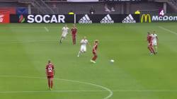 Les téléspectateurs de l'Euro féminin n'ont pas supporté les commentaires du match