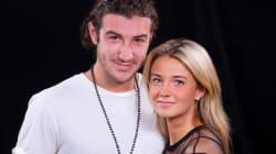 Adamo et Alexandra remportent la finale tumultueuse d'«Occupation Double