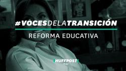 Elba Esther, el SNTE y la CNTE, ¿piezas clave en las pasadas