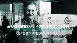 La Reforma Educativa, el SNTE y la CNTE, la baraja que Moctezuma deberá saber