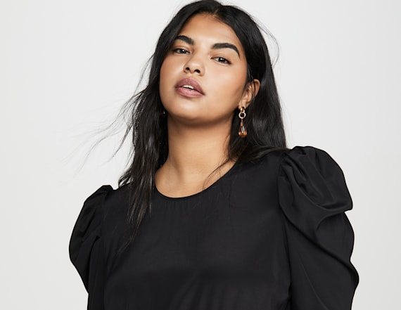 Shopbop finally launches inclusive sizing