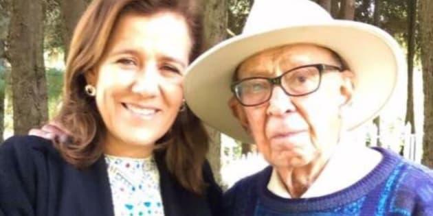 PAN debe sentirse fuerte de cara al 2018, pide Margarita Zavala