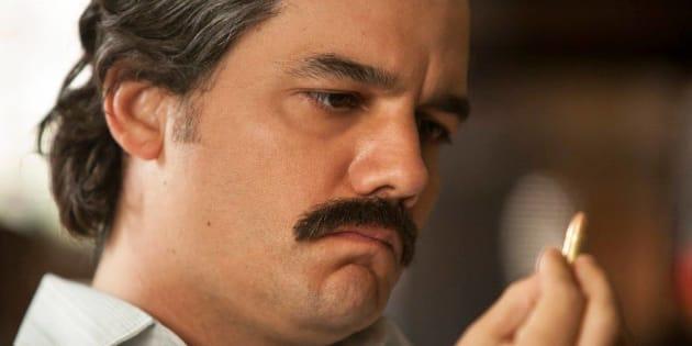 Narcos: Ecco il teaser trailer della Stagione 3