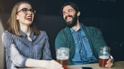 Women Share The Compliments They Wish Men Would Give