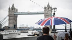 Brexit Voters Angry EU Agencies Will Withdraw From UK Within