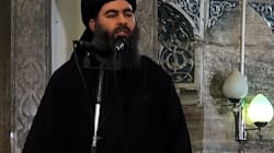 ISIS Leader Abu Bakr Al-Baghdadi 'Killed By Russian