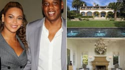 Beyoncé And Jay Z's $72m Malibu Mansion Has To Be Seen To Be