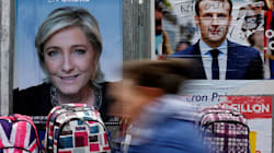 France's Election Is About So Much More Than Just