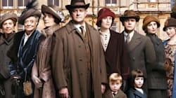 'Downton Abbey' Will Be Brought Back To Life As A