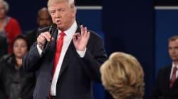 Despite Campaign Boasts, Trump Has No Idea How To Handle Classified
