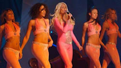 Eurovision: The Most Memorable Outfits Of All