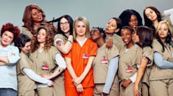 Hacker Releases New 'Orange Is The New Black' Episodes After Demanding
