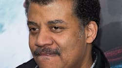 Neil deGrasse Tyson: Science Deniers In Power Are A Profound Threat To