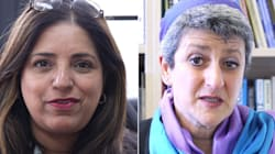 7 Religious Women Explain How Their Faith Empowers Their