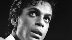Prince's Revolutionary, Complicated Relationship With Black