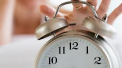 Five Simple Ways To Become A Morning