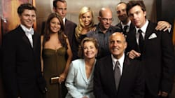 It's Official: 'Arrested Development' Is Coming Back For A Fifth