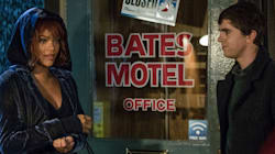 Watch Rihanna Check In As Marion Crane In Chilling 'Bates Motel'
