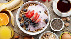 Skipping Breakfast Could Increase Your Risk Of Heart