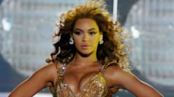 People Are Rapping Over Beyonce's 'Ego' To Declare