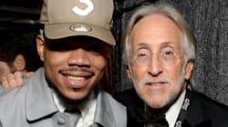 Recording Academy President Neil Portnow Addresses The Grammys 'Race
