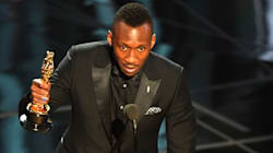 Mahershala Ali Becomes The First Muslim Actor To Win An