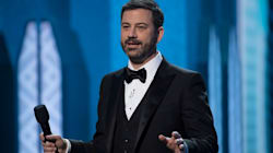 Jimmy Kimmel's Casual Racist Jokes At Oscars Detracted From Diversity