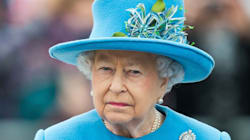 Operation London Bridge Reveals What Happens When The Queen