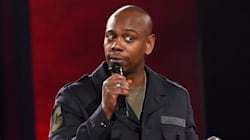 Dave Chappelle Wants Comedians To Stop Making The Same Donald Trump