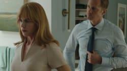 'Big Little Lies' lança um olhar raro e cheio de nuances sobre relacionamentos