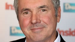 'Neighbours' Star Alan Fletcher Speaks Out On UK Axe