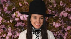 Thinx Co-Founder Miki Agrawal Denies Sexual Harassment