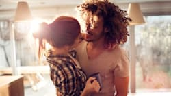 8 Things The Happiest Couples Do Every