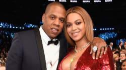 Beyoncé Gives Birth To Destiny's